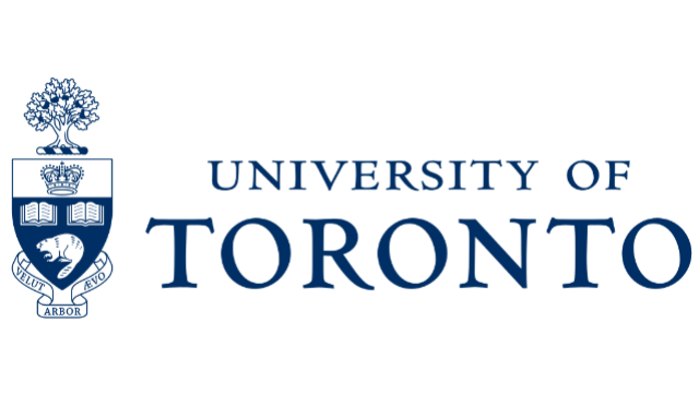 Univeristy of Toronto