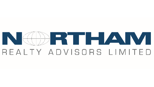 NORTHAM REALTY ADVISORS LIMITED