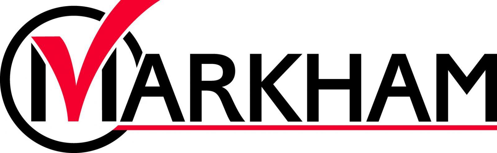 City-of-Markham-Logo logo