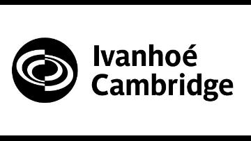 fc88c46a-0cec-4c08-b87e-d774b8ba6c84 logo