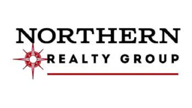 Northam Realty Advisors