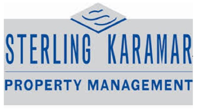 Sterling Karamar Property Management